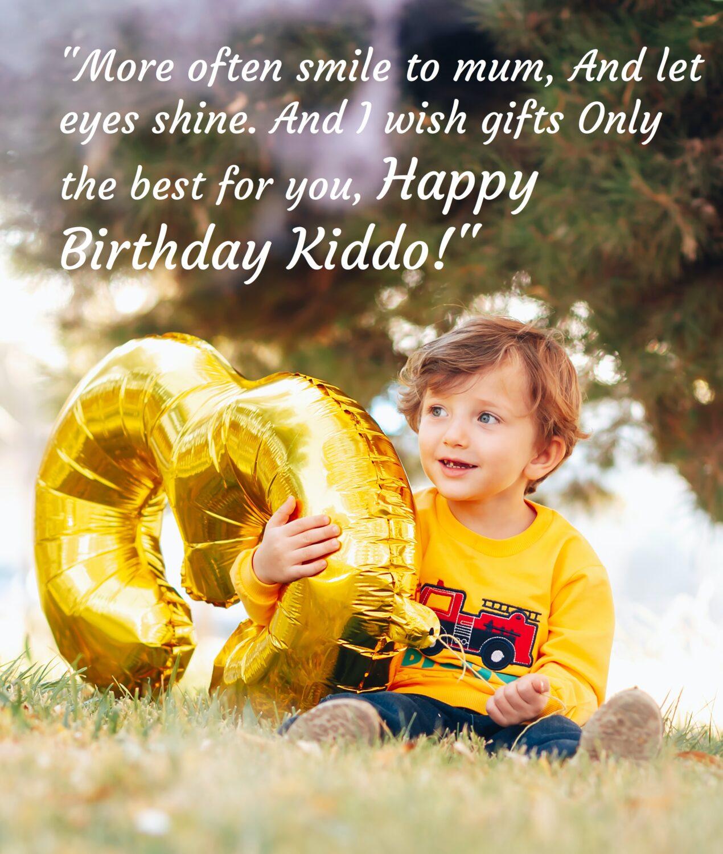 Birthday wishes no 120 Birthday